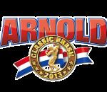 Arnold Classic 2013 Brazil!