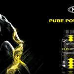 Nuevas Fórmulas Super Concentradas de Muscletech Myobuild y AlphaTest