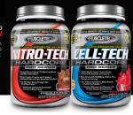 muscletech-nitrotech-celltech