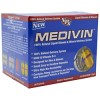 VPX Sports<br/>Medivin
